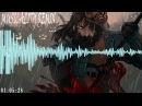 Samurai Jack Theme Song Remix [2017] | Hip Hop/Trap | @Musicalitybeats