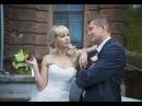 I think I wanna marry you красивый романтичный клип со свадьбы Натальи и Алексея во Владив