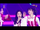 170119 Red Velvet (레드벨벳) - Lucky Girl + Russian Roulette (러시안 룰렛) @ 26th Seoul Music Awards [1080p]