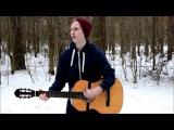 Yellowcard - Believe (cover by Kroshkin)