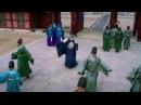 Park Bo Gum dancing bombastic ♥ 박보검