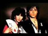 Monte Kristo - The Girl Of Lucifer Extended Version 1985