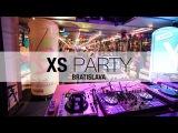 XS Party Bratislava 2015