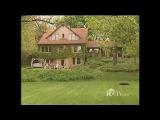 HGTV's 'New Spaces' episode -