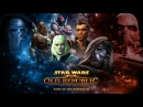 STAR WARS The Old Republic The Movie Episode II Rise of the Emperor Sith Inquisitor