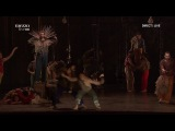 Marin Marais Alcione Jordi Savall &amp Le Concert des Nations