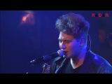 Matt Wills - Ellie Grab Your Gun   #RADAR 06.10.16