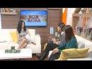 Boje jutra TV Vijesti Dani zdravih stilova života 2015