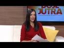 CEO Konferencija Podgorica Ksenija Vujošević TV Vijesti Boje jutra