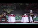 Ақсуатта өткен Аламан айтыс 2016. 2-ші Бөлім