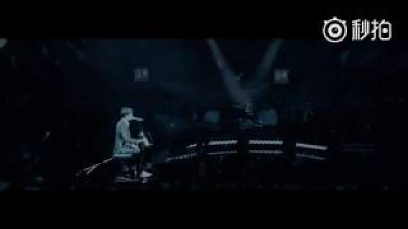 Dimash Kudaibergen Димаш Құдайберген 粉丝自制MV