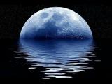 La Luna by Jim Brickman (Piano ) with vocalists Caitlin Evanson and Eric Michael