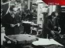 Следствие Вели с Леонидом Каневским - 231 Кровь за кровь (30.03.2013)