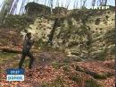 Мистическая Украина. Белые хорваты