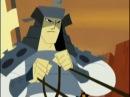 Mc Igu - Samurai Jack Part. Derek