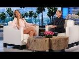 Jennifer Lopez Plays Who'd You Rather