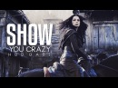 ►SHOW YOU CRAZY [ HBD GABI ]