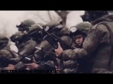 Putin and Trump ganja Power 2017 Special Operation Force and Russian Army 2017
