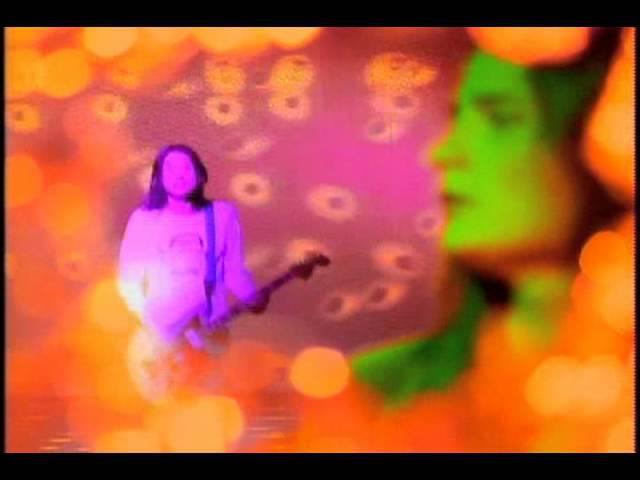 Redd Kross - Jimmys Fantasy courtesy of Rocky Schenck
