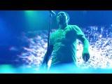 СКРИПТОНИТ - Сука тащит нас на дно LIVE JILLZAY Презентация Альбома праздник на ули ...