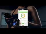 Обзор и сравнение Samsung Gear Fit 2