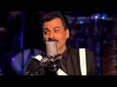 Los Tigres del Norte Paulina Rubio Golpes en el Corazón (MTV Unplugged)