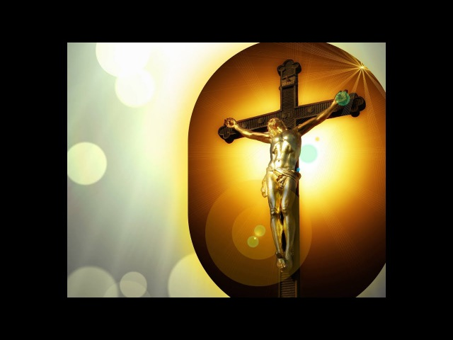 Иисусова молитва. «Господи Иисусе Христе, Сыне Божий, помилуй мя грешного»