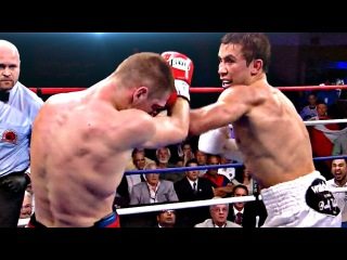 Top 25 Best 'GGG' Gennady Golovkin Punches HD top 25 best 'ggg' gennady golovkin punches hd