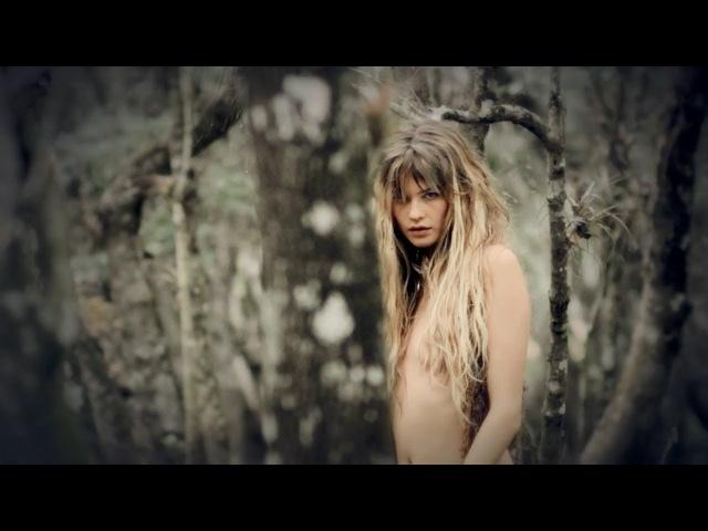 Izzamuzzic – mai (unofficial music video)