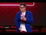 ГАРИК ХАРЛАМОВ. ПЕСНЯ ПРО ПУТИНА!!  COMEDY CLUB! ЛУЧШЕЕ ЗА 2017