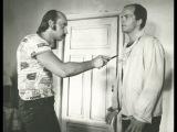 Игра без козырей 1981 детектив