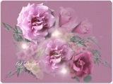 Claude Ciari - Hymne A L'amour (