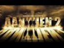 Aankhen 2 Official Movie Trailer  Amitabh Bachchan   Anil Kapoor   Arshad Warsi   Ileana D'Cruz .