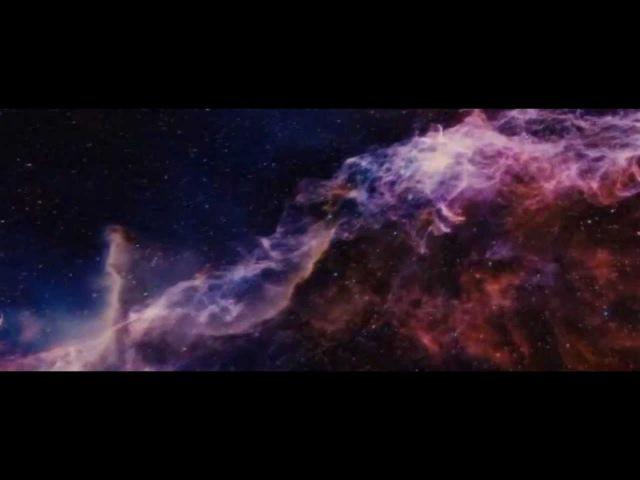 The Silmarillion Trailer (Fan Made) | Das Silmarillion - Eine fanerstellte Filmvorschau