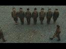 Бесславные ублюдки - Вдохновляющая речь Альдо - Нацисты вообще не люди