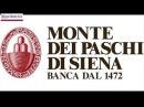 Pierre Jovanovic La Monte Paschi et l'assassinat de David Rossi