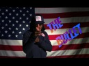Trayvon Bromell Sprint Montage