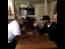 Lets arm wrestle - Pagekennedy Vine · coub, коуб