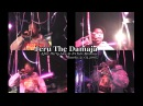 Jeru The Damaja • After Party Live @ B Club, Moscow, Russia, 31.03.2005
