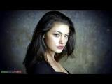 Album Italo-Eurodisco Remix ¦ Back To The 80s ♥Brand Image♥Art of Emotion♥Linda Jo Rizzo♥
