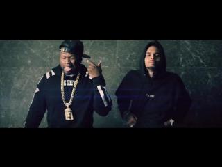 50 Cent ft. Chris Brown - No Romeo No Juliet (Секси Клип Эротика Девушки Sexy Video Clip Секс Фетиш Видео Музыка HD 1080p)
