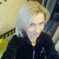 Наталья Спицкая