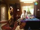 Клон серия 127 - Танец Жади с желтым платком для Саида
