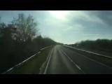 Путешествие по графству Корнуолл на юго-западе Англии