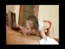 Крошка в красных трусиках sex секс порно видео porno video порнуха трах xxx Pron Fuck трах