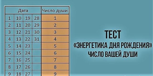 https://pp.vk.me/c836332/v836332134/23cd4/9_0_TbzfVlk.jpg