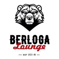 Berloga Lounge