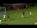 Дрогба забил в дебютном матче за «Финикс Райзинг»