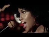 Moby - Disco Lies ( Freemasons Remix )