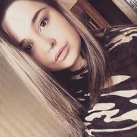 Катерина Насонова